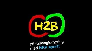 Download Lagu NTNUI volleyball: H2B på NRK sport! (2016) Mp3