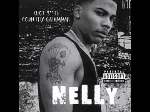 Country Grammar (Hot Shit) *REMIX*- Nelly Ft  Snoop Dogg,2Pac,DMX,Eazy E,Ice Cube,Eminem And Dr  Dre
