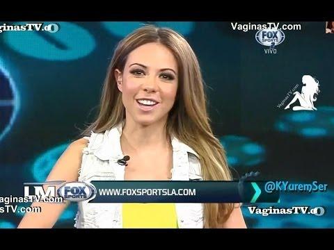 Jimena Sanchez - 29 de Diciembre de 2014
