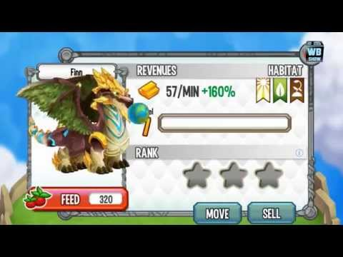 dragon city - The Dragon City Mobile best Earth Day Dragon breeding combination by WBANGCA and the team. If you are looking for other dragon breeding videos like the Earth...
