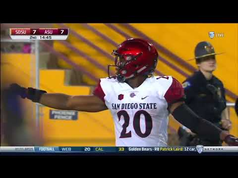 Aztec Domination Live Travels To Tempe