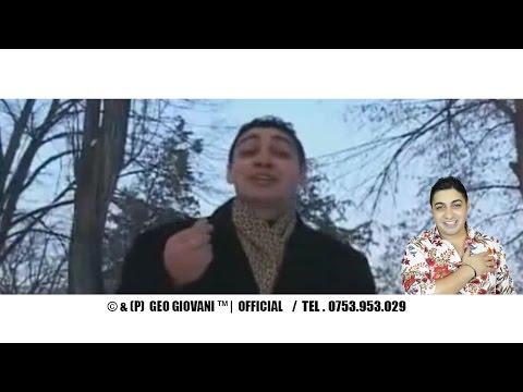 GEO GIOVANI  SI ALIN OLARU  -  SECRETUL SUCCESULUI  - HD