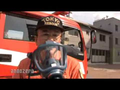 http://www.rai.tv/dl/RaiTV/programmi/media/ContentItem-05e4865c-eec7-4d86-995d-4b5ba6bcce7b-annozero