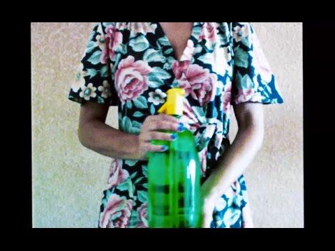 Elphomega trae lo nuevo y se llama «Ponle soda»