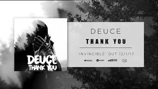 Nonton Deuce   Thank You  Official Audio  Film Subtitle Indonesia Streaming Movie Download