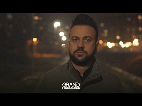 Ti moraš da me čekaš – Mirza Delić – nova pesma i tv spot