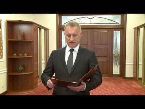 Președintele Nicolae Timofti a conferit distincții de stat