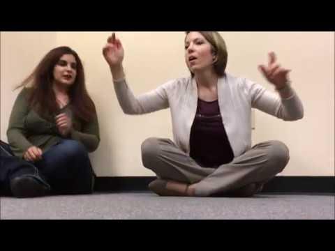 Parent Management Training for Oppositional Behavior in Children