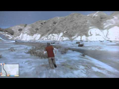 quicksand mud - GTA V Gameplay and Great Moment from the Game. Grand Theft Auto 5 in Los Santos..! See More at: http://www.YouTube.com/BlackOops2 See More at: http://www.You...