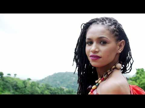 MW2015 - Jamaica - Intro