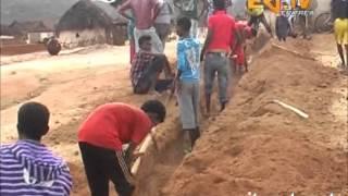 Eritrean News - Tigrinya - 29th July 2014 - Eri-TV