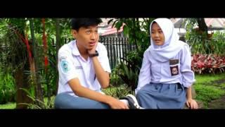 Download Video Orang Ke 3 | Indonesia Short Movie MP3 3GP MP4