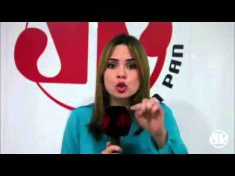 ornalista Rachel Sheherazade fala sobre morte de PMs
