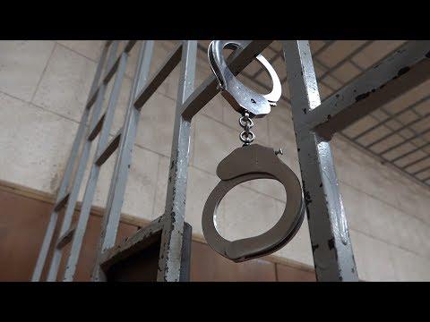 Тюрьма для крымчан: как продвигаются дела крымских политзаключенных   Радио Крым.Реалии