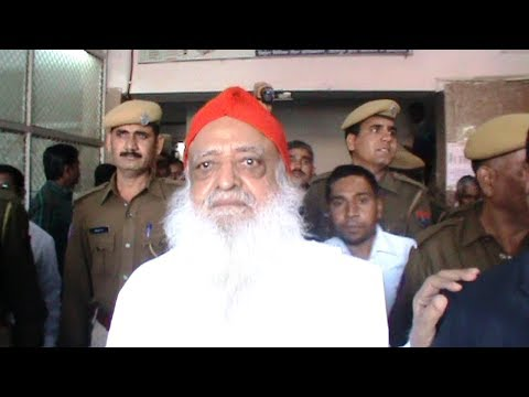 Video 5th January 2018 | Pujya Sant Shri Asharam Bapu Ji's Mangalmay Darshan download in MP3, 3GP, MP4, WEBM, AVI, FLV January 2017