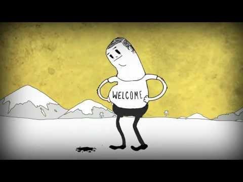 Animacao-Homem-Documentario