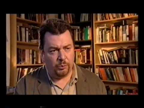 BBC - Why I Hate The Sixties (2004) [part2 of 6]