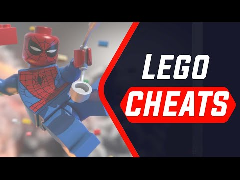 Marvel super heroes codes amp cheats list ps3 xbox 360 wii u 3ds