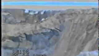 Pantai Remis Malaysia  city photos : The Pantai Remis landslide