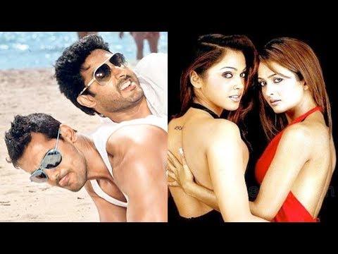 Bollywood Gay & Lesbian Themed Movies