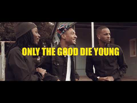LB_Quanni x MGB LaMarr - Only The Good Die Young (Official Video)