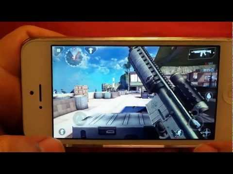 iphone game reviews - IPHONE 5S GAMING VIDEO : http://www.youtube.com/watch?v=unFEYHlRCd4 Visit my blog for latest and upcoming high specs mobile reviews: lionking853.blogspot.co....