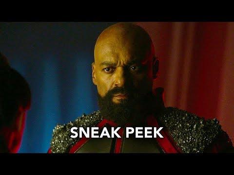 """KRYPTON 2x08 Sneak Peek """"Mercy"""" (HD) Season 2 Episode 8 Sneak Peek"""