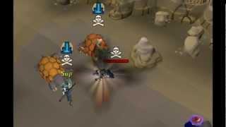 10. Bit Range PK Vid 14 - 1 defence pure