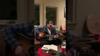 Luke Combs-Every Little Bit Helps (new song)