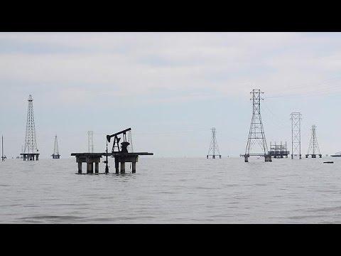 Πετρέλαιο: Φρένο στο ανοδικό ράλι, κάτω από τα $50 το μπρεντ – economy