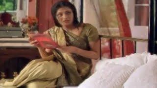 Aishwarya's truth unveiled - Hum Dil De Chuke Sanam