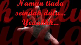 Video Peterpan  - Ayah - feat. Candil Seurieus.Lyrics MP3, 3GP, MP4, WEBM, AVI, FLV Agustus 2018