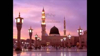 Video Adhan Al-Fajr by [Mishary Rashid Al-Afasy - أذان الفجر بصوت مشاري راشد العفاسي] MP3, 3GP, MP4, WEBM, AVI, FLV Mei 2019