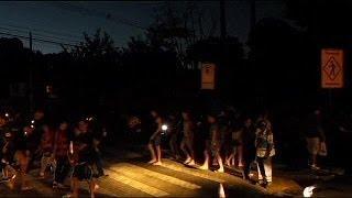 Rio'da 3 saatlik elektrik kesintisi