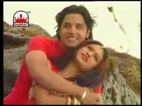 Video SATHIRE I LOVE YOU download in MP3, 3GP, MP4, WEBM, AVI, FLV January 2017