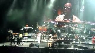 Video Prince & stevie wonder MP3, 3GP, MP4, WEBM, AVI, FLV Juni 2018
