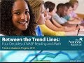 NAEP 2012 Long Term Trend Report Card