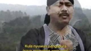 Download lagu Kelayung Layung Bugie Mp3