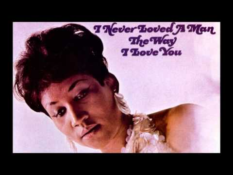Save Me - Aretha Franklin video tutorial preview