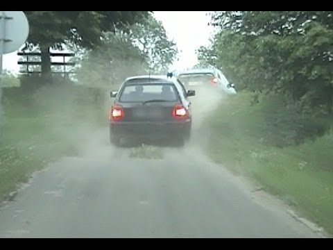 poscig-policyjnych-wywiadowcow-za-pijanym-kierowca