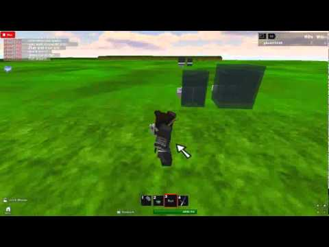 How to get free robux on Roblox -2012-