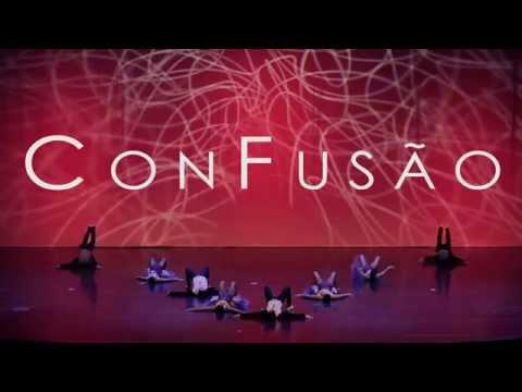 ConFusão Teaser