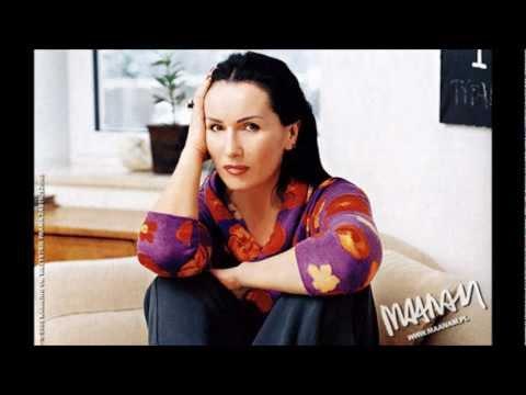 Tekst piosenki Maanam - Kolekcjoner po polsku