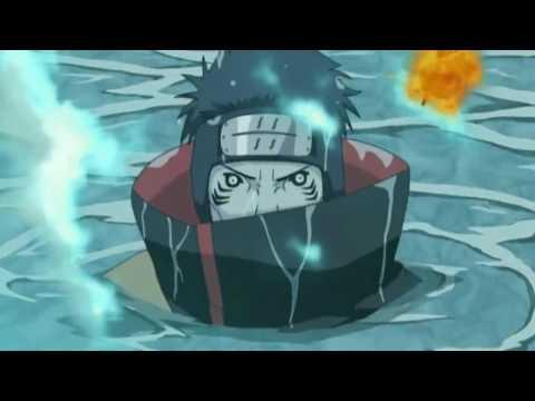 Смотреть видео онлайн с Наруто: Ураганные хроники / Naruto: Hurricane Chronicles