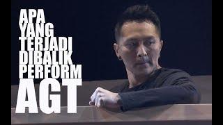 Download Video GAGALnya di AGT MP3 3GP MP4