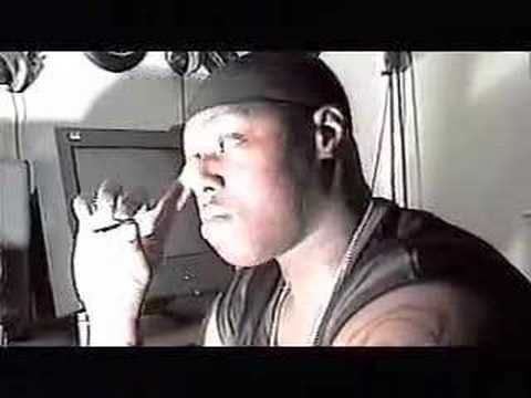 sosouthcom - A sample from the Game 101 DVD S.U.C. (available at SoSouth.com). Featuring an interview with Z-Ro just after the release of
