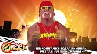 Hulk Hogan Update iOS