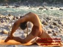 Famous Yogis - Patanjali Yoga,backbend Yoga, Yoga India, Yoga Guru, Indian Yogi, Nirvana Yoga, Moksh
