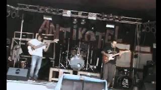 Video Rokec - live