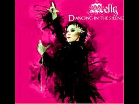 Melly Goeslaw - I'm Not Diva (Audio)